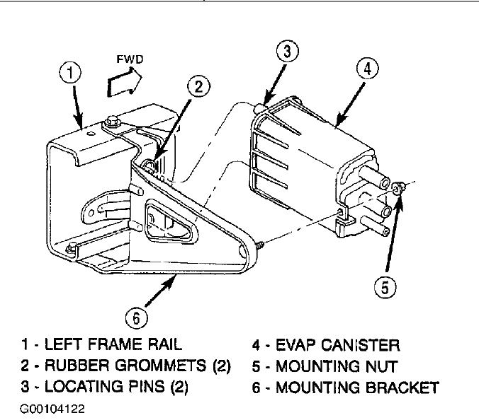 5z6cd 92 Geo Tracker Willnot Start Relay Dash Makes Clicking also Discussion T7317 ds555156 further 5ke5f Fiat 124 Spider Good Afternoon Subject 1971 Fiat Spider likewise RepairGuideContent besides PIONEER Car Radio Wiring Connector. on fuel solenoid driver