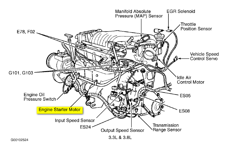 fuse box diagram for 2007 chrysler sebring