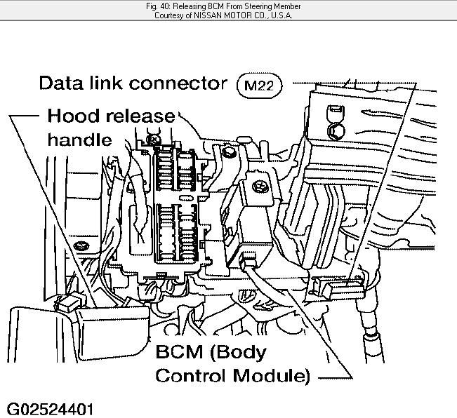 automotive wiring harness with 1x8yv 05 Nissan Altima Dealer Says Short Harness on 1992 Chevy Silverado 1500 Wiring Diagram furthermore Honda Gx340 Engine Diagram besides Universal V8 Core Accessory Wiring Harnesses as well Troubleshooting Pto Installation Working Through The Bugs Iii besides Showthread.