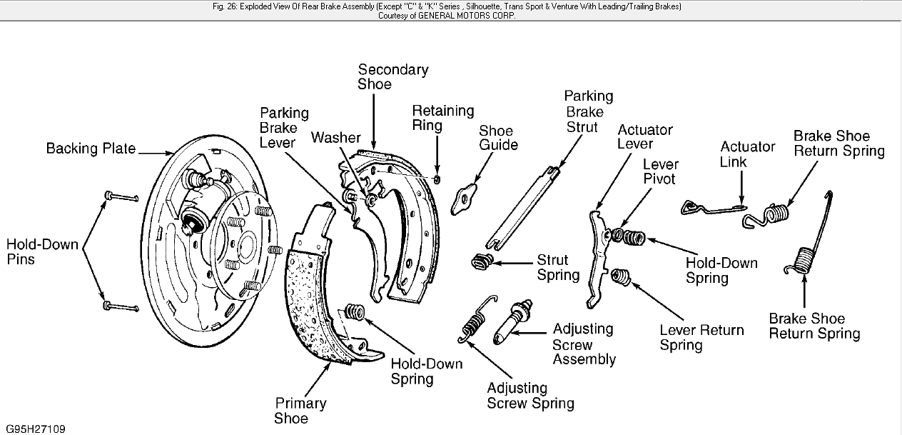 RepairGuideContent likewise BN8q 16036 together with 2005 Dodge Dakota Quad Cab Parts Diagram besides Fuel Injection Diagram For 1999 Chevy 5 7 also IR2w 17790. on dodge dakota brake line diagram
