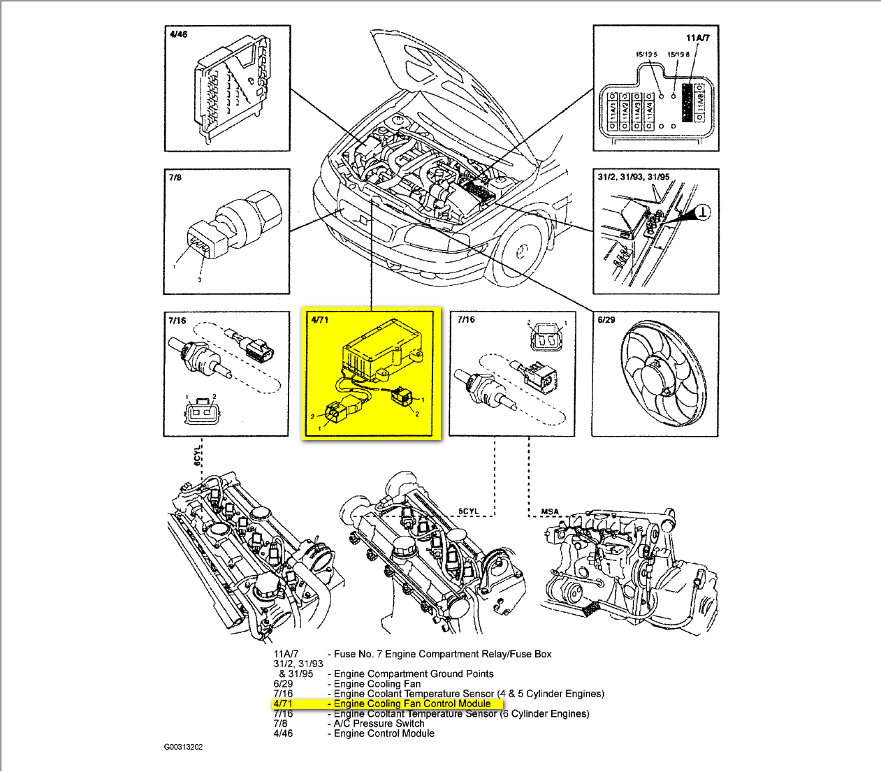 Kia Sedona Power Steering Pump Diagram besides Nissan Fuel Pump Shut Off Switch Location together with Honda Crv Rear Suspension Diagram moreover Honda Civic Ect Sensor Location additionally 2004 Oldsmobile Alero Radio Wiring Diagram. on 98 acura integra fuel filter