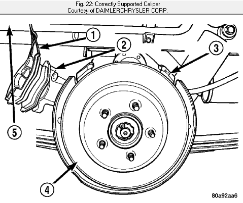 Nissan Forklift Alternator Wiring Diagram also 1972 Mustang Radio Wiring Diagram in addition T20184013 2009 chevy malibu code p0776 as well Ferrari California Wiring Diagram together with 3g alternator problems. on dodge truck wiring harness for 1970