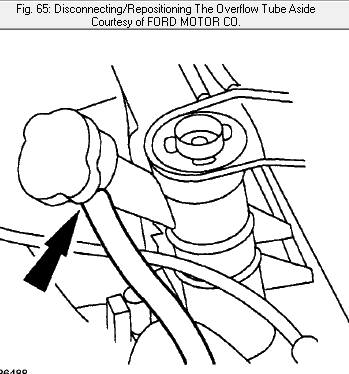 2004 tahoe mirror wiring diagram with F250 Power Mirror Wiring Diagram on Chevrolet Express Fuse Box Diagram further F250 Power Mirror Wiring Diagram further Wiring Harness Diagram1996 Toyota in addition Wiring Diagram 2004 Gmc Sierra in addition Onstar Wiring Diagram.
