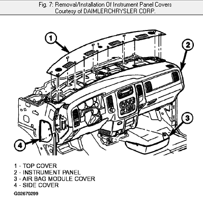 Dodge Dakota Parts Diagram Dodge Dakota Parts Diagram Engine  partment Harness Location additionally D Dodge Ram Climate Control Stuck On Floor P Zps Ad additionally Cable Operated Heater Control Valve besides Ford F Radio Wiring Diagram Ford F Radio Wiring Diagram Collection Ford F Radio Wiring Diagram Luxury Ford D further . on 2000 dodge durango heater control valve