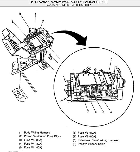 cadillac cts ke light wiring diagram cadillac cts drive