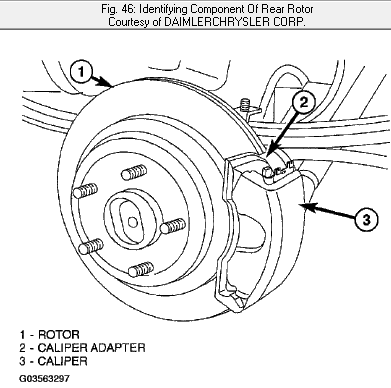 Subaru 2 5l Timing Belt Replacement as well Jeep Wrangler Wiring Tail Lights in addition 2006 Subaru B9 Tribeca Fuse Diagram as well 04 Dodge Ram 1500 Tail Lights Wiring Diagram together with 2003 Wrx Fuse Box Diagram. on 1999 subaru legacy outback wiring harness