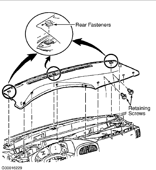 2002 saturn l100 wiring diagram