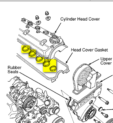 2005 Cadillac Deville Oil Pressure Sensor Location further Wiring Diagram 2010 E 150 together with Viewtopic besides 2000 Dodge Caravan Cabin Filter Location also F150 Cabin Filter Location. on 2000 expedition cabin filter location