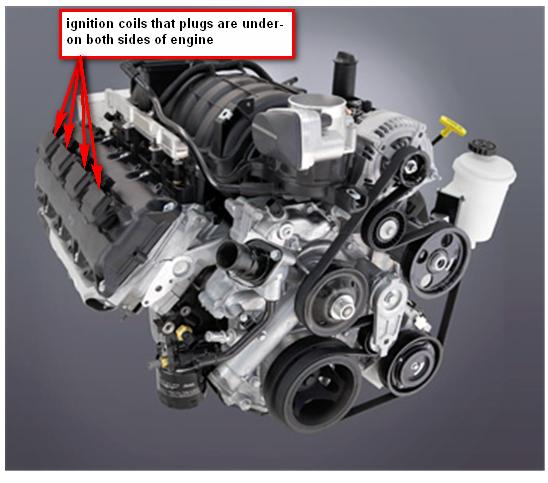 EF3k 630 as well Watch besides 2014 Dodge Ram Trailer Wiring Diagram likewise Watch besides 1999 Dodge Ram Radio Wiring Diagram. on 2004 dodge ram wiring diagram