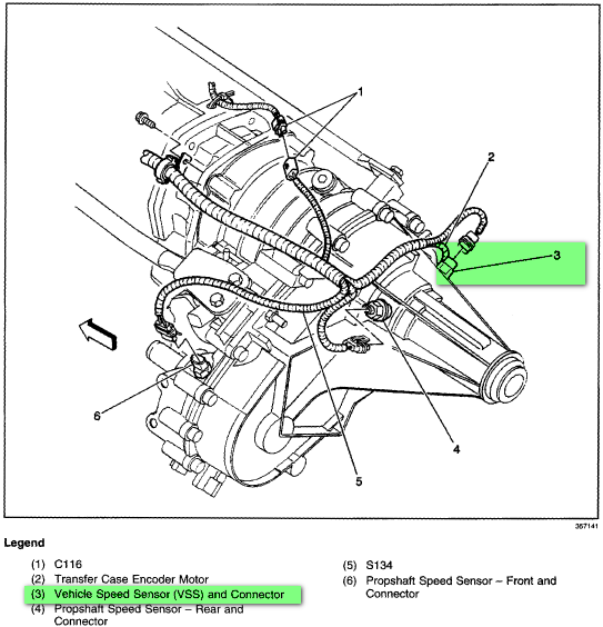 1999 Mercury Sable Engine Diagram as well 2002 Ford Focus Engine Problems moreover P 0996b43f80cb13fc as well Ford Thunderbird Rear Suspension furthermore Air Brake System Diagram Likewise Nissan Sentra Exhaust System Diagram. on 2002 lincoln ls rear suspension diagram