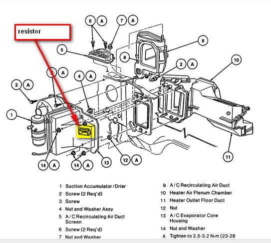 2qf  Fuse Box Diagram 2002 Ford F 150 as well RepairGuideContent besides 1983 1988 Ford Bronco Ii Start Ignition besides 1998 Jeep Grand Cherokee Engine Fuse Box Diagram 1998 Jeep 5 moreover 1967 Mustang Wiring And Vacuum Diagrams. on mercury grand marquis fuse box location