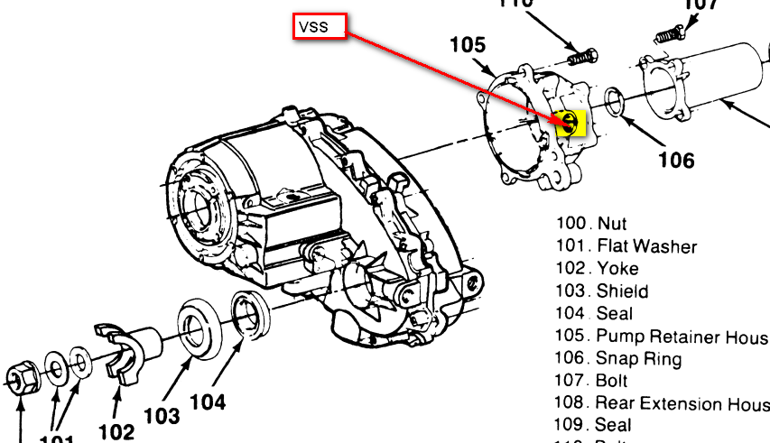 Vacuum Line Help 30719 together with Trans Transfer Wiring 28182 furthermore Cadillac Escalade Airbag Sensor Location Get Free Image About Wiring furthermore Trailblazer Envoy 53 Fuse Relay Box Genuine as well Showthread. on encoder motor 2005 chevy engine diagram