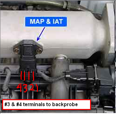 6 pin trailer connector wiring diagram diagrams my check engine light is on and the code is p0112 iat