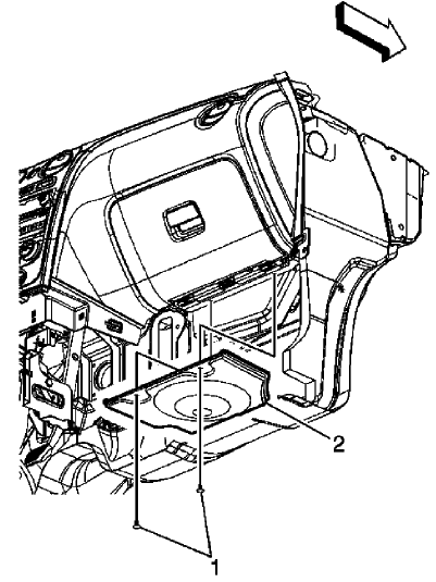 2009-06-19_151331_2009-06-19_091136 Ac For Buick Lesabre Wiring Diagram on