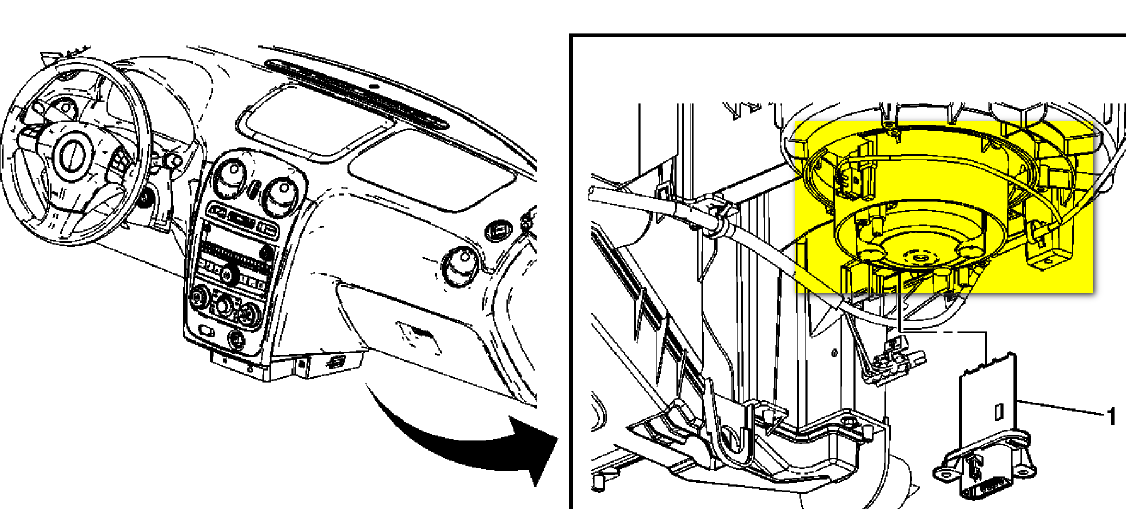 2007 chevy hhr wiring diagram 2007 image wiring chevrolet hhr engine diagram chevrolet auto wiring diagram schematic on 2007 chevy hhr wiring diagram