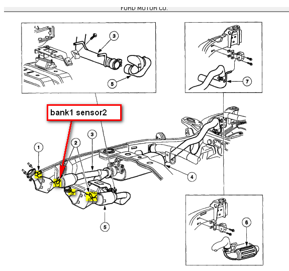 3800 Oil Pressure Sensor Location in addition Buick Lacrosse 3 8 2007 Specs And Images in addition 39mn3 Pcm Located 2006 Malibu 2 2l also T5456228 Trailblazer serpentine belt diagram also Ford Ranger 3 0 Dpfe Sensor. on 2000 windstar 3 8 engine diagram