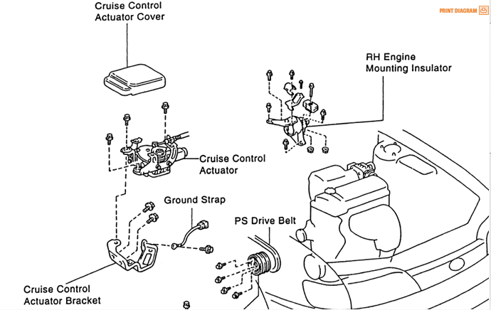 96 corolla timing belt replacement instructions