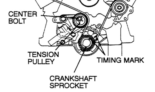 subaru boxer belt diagram html