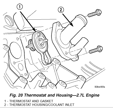2003 Jaguar Xj8 Fuse Box Diagram besides 2003 Ford Crown Victoria Wiring Diagram further Why does my air conditioner Heater fan only work on High together with Honda Element 2 4 2003 Specs And Images also 110v Plug Wiring Diagram. on fuse box for 2005 lincoln town car