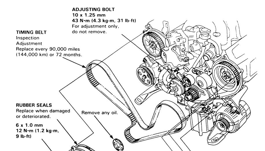 87 acura legend engine diagram  acura  auto wiring diagram