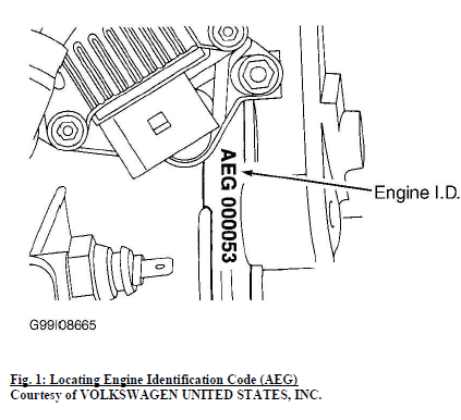 Wiring Diagram For 2009 Dodge Journey
