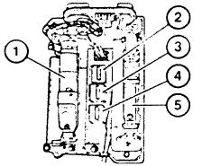 car sub wiring diagram with Stinger   Wiring Diagram on Wiring subwoofers correctly together with 2004 Chevy Silverado Parts Diagram additionally OPEL Car Radio Wiring Connector moreover Wiring Diagram For Pole Barn likewise Audio Parallel Speaker Wiring Diagram.