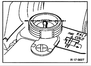 Rewiring Buck Stove Fp27000 as well Honda Odyssey Thermostat Location furthermore Honda Accord 1996 Honda Accord Engine 2 in addition 1ofw3 Need Replace Thermostat 2003 325ci Due Failure also Diagram Refrigeration  pressor. on wiring diagram for warm up thermostat