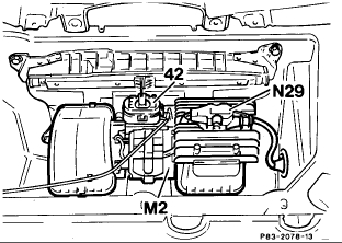 1990 nissan 300zx fuse box diagram 1966 ford mustang fuse
