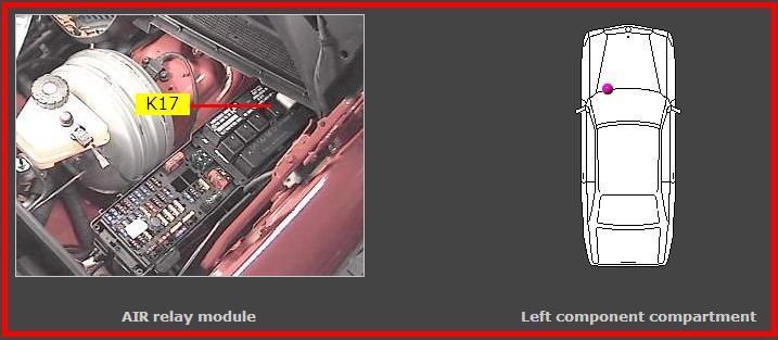 2001 sl500 has engine light on following fault codes. Black Bedroom Furniture Sets. Home Design Ideas