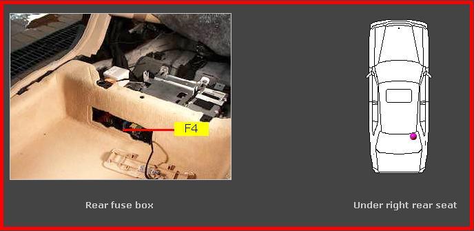 w220 fuse box diagram w220 image wiring diagram 1998 mercedes s500 fuse box jodebal com on w220 fuse box diagram