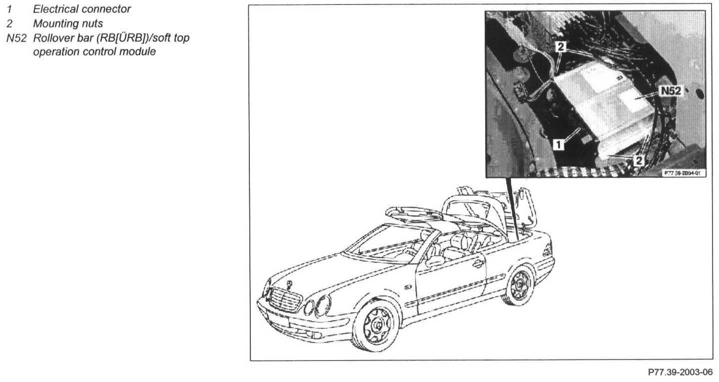 aranes u0026 39 s blog  1957 chevrolet stepside pickup
