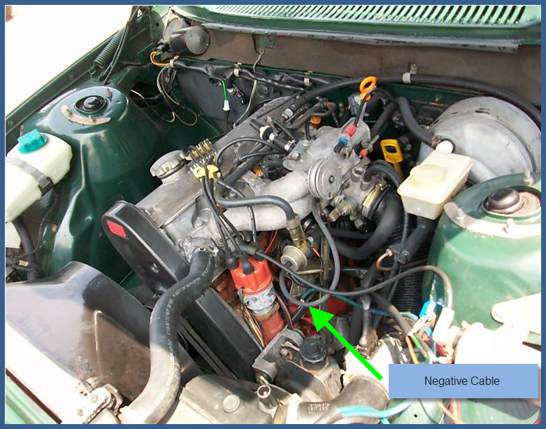 Volvo 240 Alternator Wiring Diagram Wiring Diagrams readingratnet
