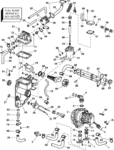 Gm Motor Lookup also Quicksilver Throttle Wiring Diagram additionally Document also Evinrude 5 Motor Plate besides Document. on outboard motor controls