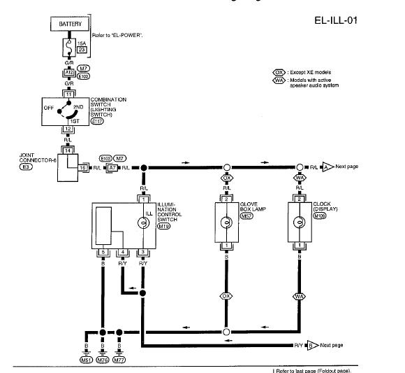wiring diagram bluebird rear door   33 wiring diagram