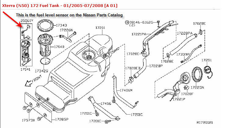 Infiniti Dealer Parts Catalog Imageresizertool Com