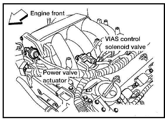 Nissan Altima 3.2. 02 Nissan Altima V6 3.2L.