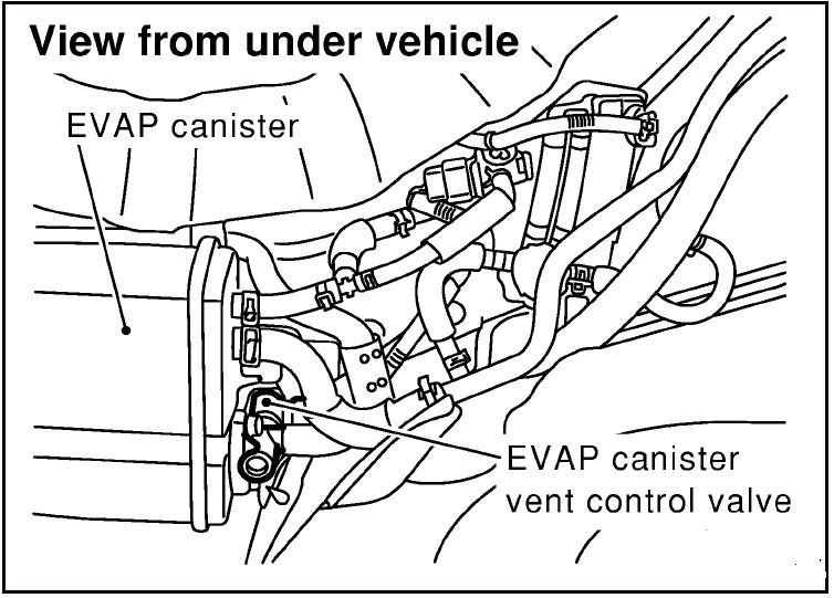 P 0996b43f802d6cfc further Hvac Problems Staying  fortable Aging Cars besides 2003 Dodge Thermostat Replacement besides P 0996b43f80cb0c55 together with Borg warner t5 overhaul kit. on 2003 saab 9 3 wiring diagram