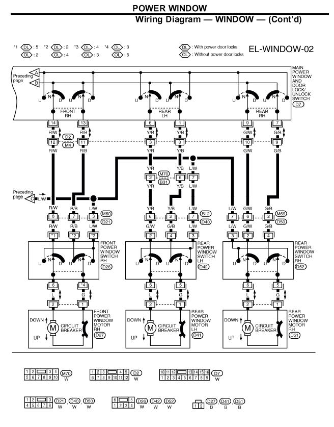 where can i get a wireing schematic for an 01 altma and a. Black Bedroom Furniture Sets. Home Design Ideas