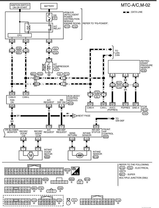 2009-05-23_005248_05_Xterra_Ac_controler_Diagram_2 Radio Wiring Diagram For A Nissan Xterra on