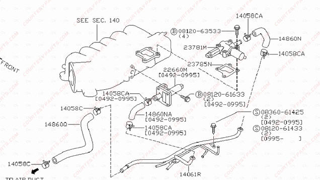 Nissan Civilian 90366 55054 Wheel Brng Rear Out Nissan Quest 93 00 furthermore 2013 Nissan Altima Front Bumper Parts Diagram as well Nissan 240SX also Sport Running Boards For Hyundai Tucson also Nissan Sentra Wiring Diagram. on 97 nissan quest intake manifold diagram