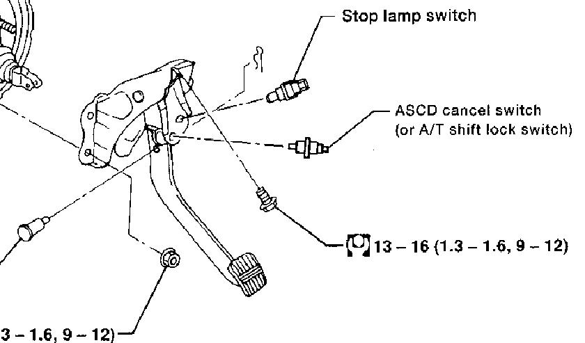 wiring diagram for 1999 nissan altima the wiring diagram 1997 nissan altima wiring diagram nilza wiring diagram