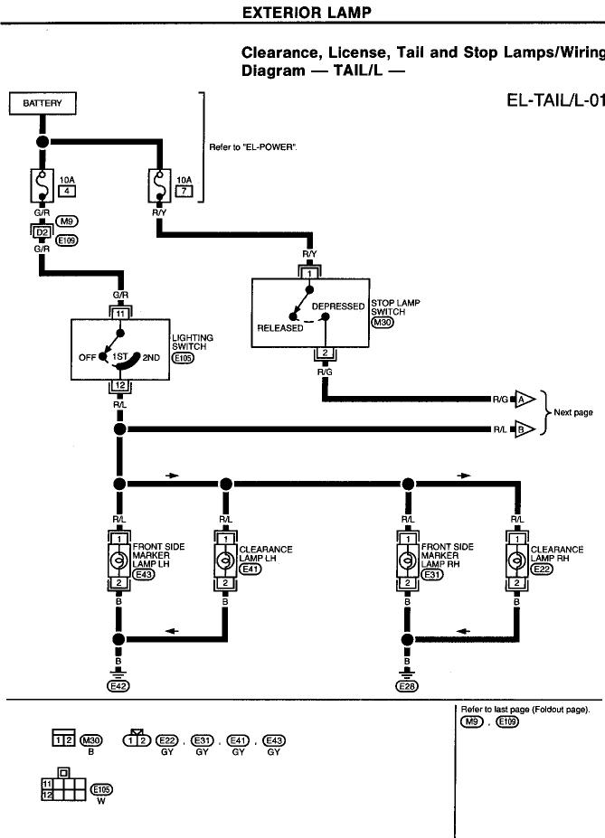 jeep liberty tow wiring diagram  jeep  free engine image