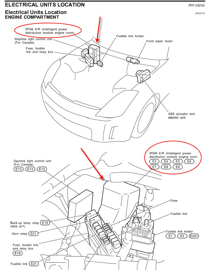Murray Lawn Mower Belt Diagram 46 Inch together with Rheem Unit additionally Nissan 300zx Fuse Box Location as well Ac Wiring Diagram Of Window Airconditioner in addition 286119382552854962. on basic air conditioning wiring diagram