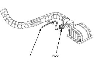 Kia Rio Map Sensor Location moreover 93 Corvette Radio Wiring Diagram furthermore P 0996b43f8037cc9e besides T11479589 Diagram crankshaft position sensor 300c also Intake Air Temperature Sensor Location 2005 Honda Ex. on mazda 3 maf wiring diagram