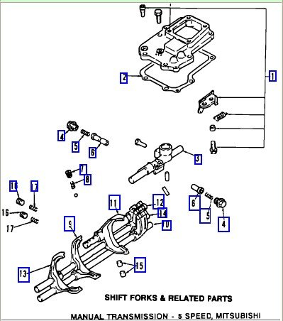 Chevy Malibu Engine Diagram 2006 additionally Toyota Rav4 Axle Diagram further 2001 Toyota Sienna Fuse Box Diagram additionally 1987 Lincoln Town Car Radio Wiring Diagram also 2000 Ford Explorer Parts Diagram C779qmu0u 7skQi62098uyzwyzIY0AaNT0gooKQLAIE. on 2001 ford f 150 suspension diagram