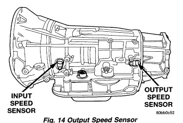 Wiring Diagram Toyota Tundra 2013 as well 2003 Mazda 6 Stereo Wiring Diagram likewise Honda Accord Coupe94 Fan Controls Circuit And Wiring Diagram besides 03 Jeep Liberty Wiring Diagram likewise 2008 Audi Tt Parts Diagrams. on 2008 mazda 3 stereo wiring harness
