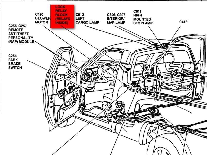 Wiring Diagram 2012 Dodge Challenger besides Stereo Wiring Diagram For 1997 Subaru Legacy also 2006 Dodge Dakota Fuel Filter Location as well Mopar performance dodge truck magnum interior as well Audi Quattro Wiring Diagram Electrical. on stereo wiring diagram for 1997 dodge ram 1500