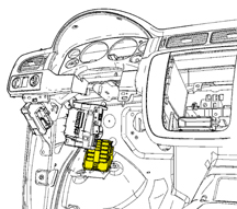 Wiring Diagram For A Silverado furthermore 2000 Expedition Wiper Wiring Diagram moreover T13515183 Start run wiring diagram further Silverado Speaker Wiring Diagram together with H3 Fuse Box Location. on pdf 2007 chevy silverado radio wiring diagram
