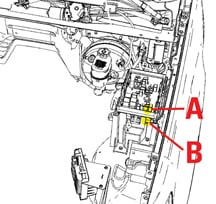 Bobcat Relay Switch furthermore Datsun Truck 320 Generator Circuit And Wiring Diagram moreover 30   Circuit Breaker Wiring Diagram moreover 20   Wiring For A Washer together with Owners Manual. on wiring diagram 12 volt amp gauge