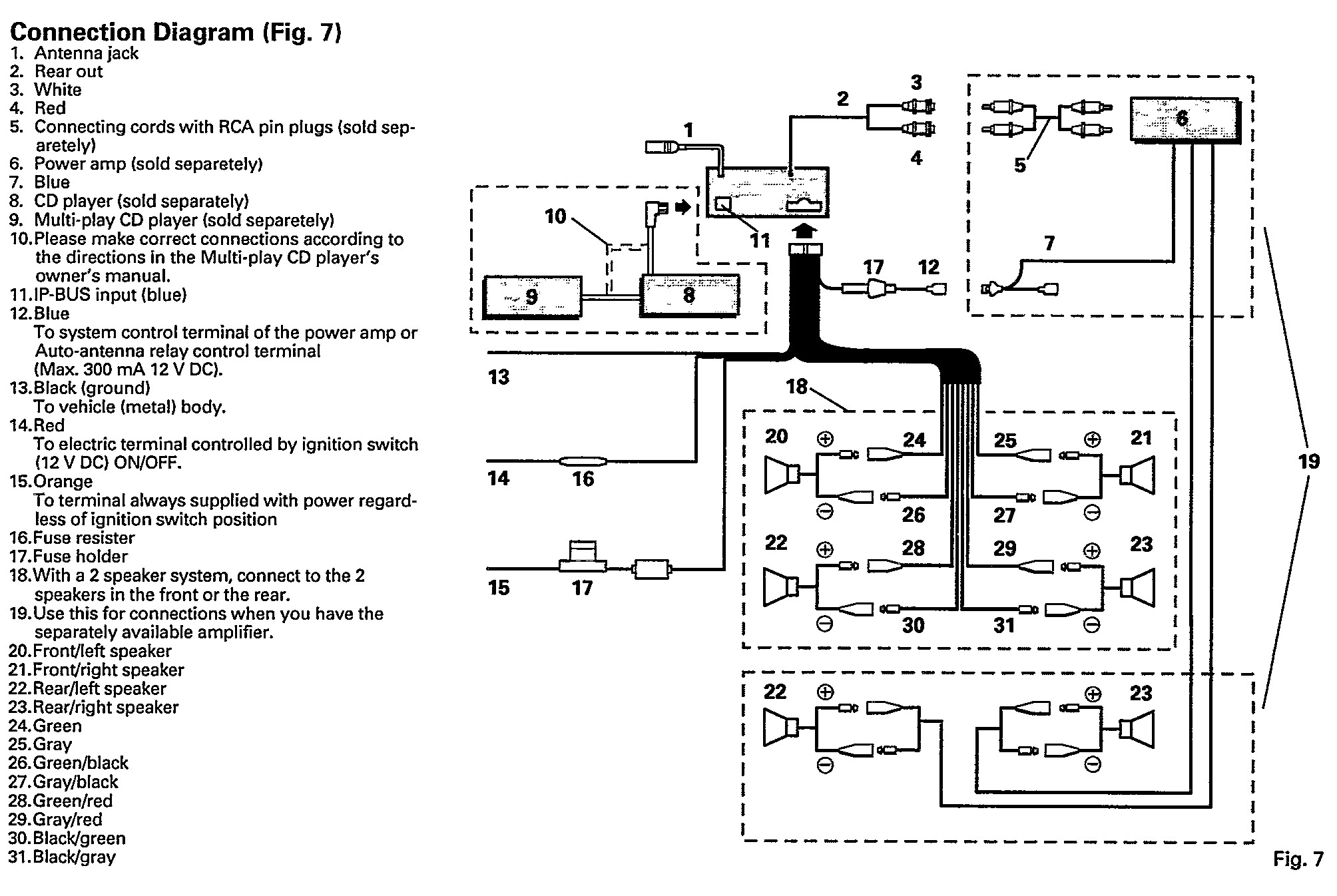 Frpp Coyote Engine Control Install furthermore Need Wiring Diagram Verification also Frpp Coyote Engine Control Install further  on frpp coyote engine control install